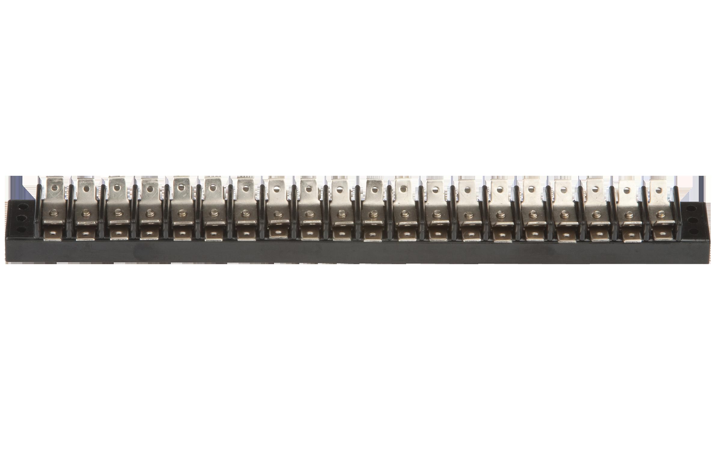 Bendal 100-5320