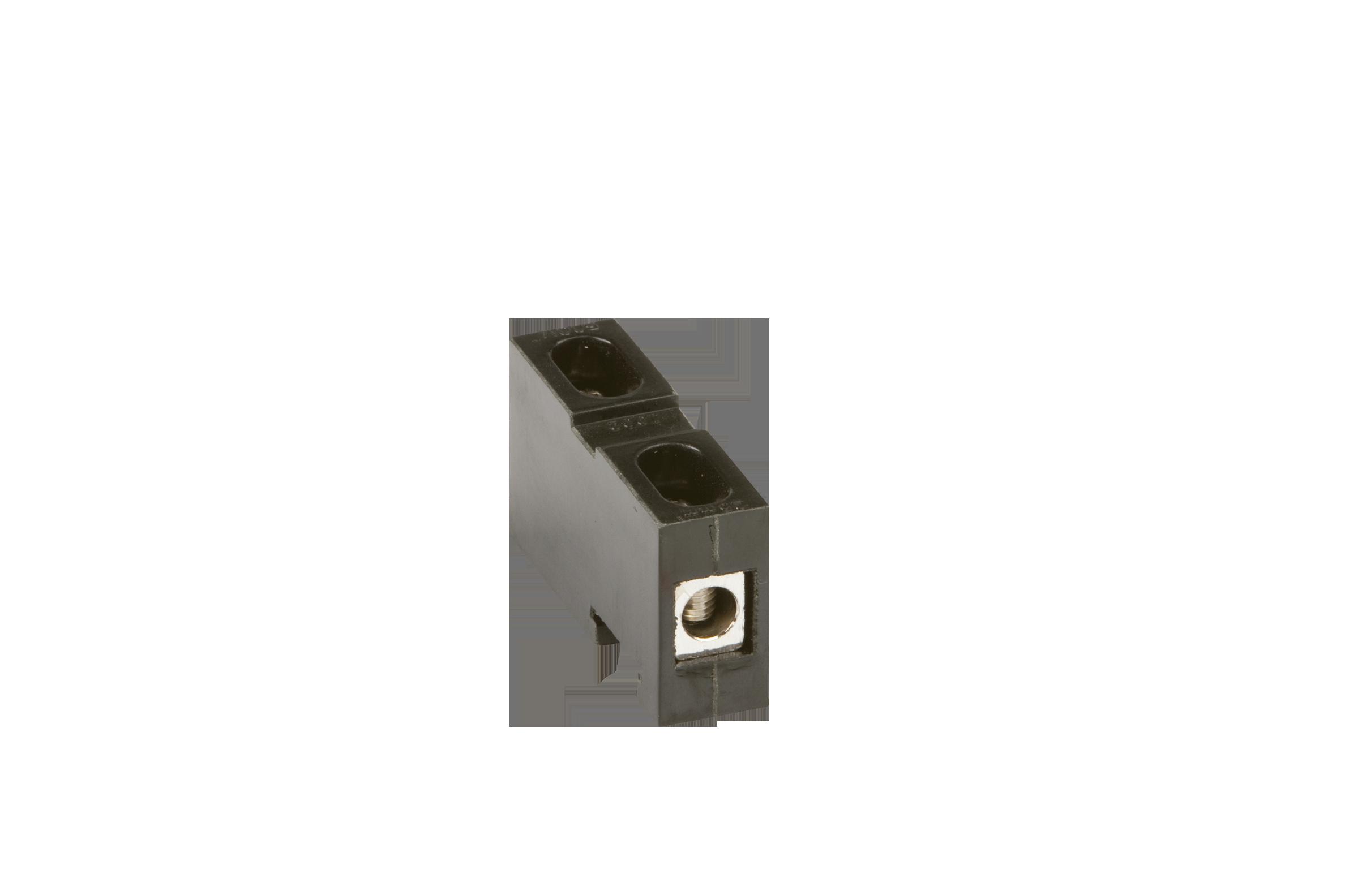 Rotaflex 1002