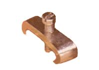 Rotaflex 2301