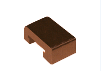 produto Rotaflex